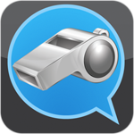 hearcoach-app-icon